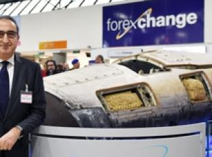 Italy to design Moon orbital station modules (3)