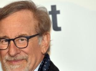 Cinema: Spielberg to receive lifetime David