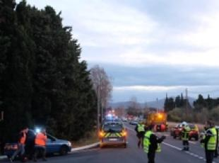 Incidente Francia,bilancio resta 4 morti