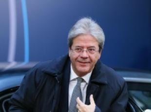 Boschi 'cleared up' Banca Etruria case says Gentiloni (3)