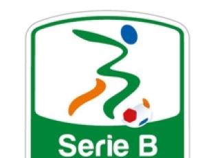 Serie B,poker Frosinone tris Salernitana