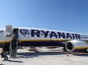 Ryanair cancels 702 Italian flights up to end Oct (2)