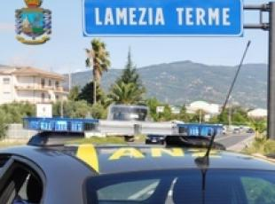 5 Calabria towns dissolved for mafia (2)