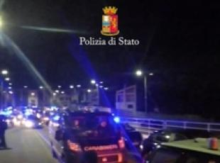 Huge 'Ndrangheta operation, 48 arrests (2)