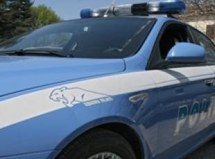 Another teen gang attack on minor in Naples (2)