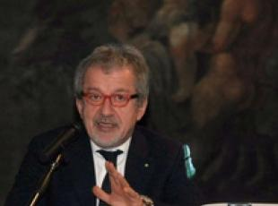 I and Bossi fought Andreotti says Maroni (3)