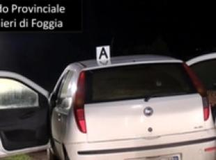 Accoltellò a morte amante,torna in cella
