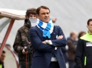 Spal: tutto pronto per esordio in A