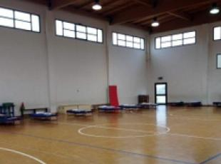 School gyms lacking in Milan, libraries in Lazio