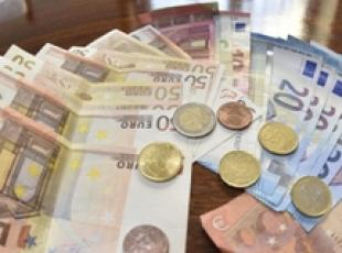 Sequestrata agenzia money transfer