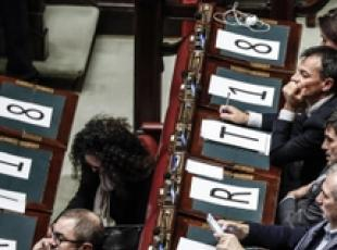 Art.18: Proposta torna in Commissione