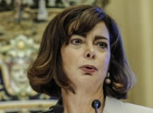Weinstein case lifted veil of shame - Boldrini  (2)
