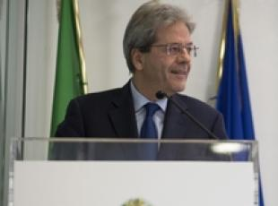 Gentiloni warns agst 'germs of subversion' (3)