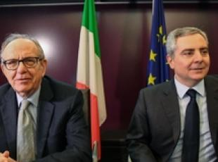 Italy lands record 12 bn in EIB funding in 2017 (2)