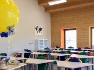 Save the Children lancia allarme scuole