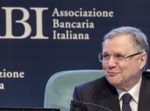 Veltroni says PD Bank of Italy motion unjustifiable (4)