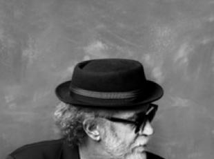 De Gregori, estate in tour