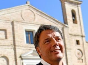 Gentiloni knew about, agreed with BoI motion - Renzi