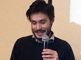 Two held in Regeni murder, body coming home Saturday