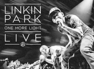 Linkin Park, in nuovo cd rivive Chester
