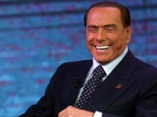 Vote again if no winners - Berlusconi (3)