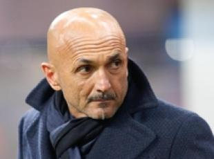 Inter: Spalletti, Samp gara difficile