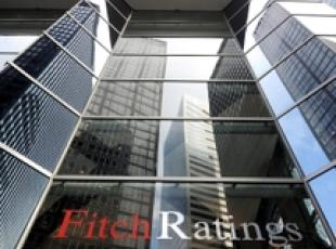 'Expansive policy' risk after elections - Fitch (2)