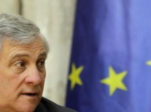Tajani asks Juncker for all EMA documents (3)