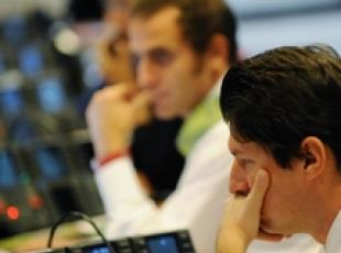 Milan bourse closes 0.4% down (2)