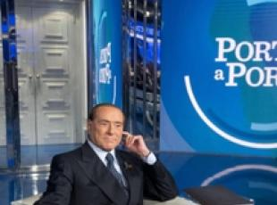 In election field no matter what ECHR rules-Berlusconi (2)