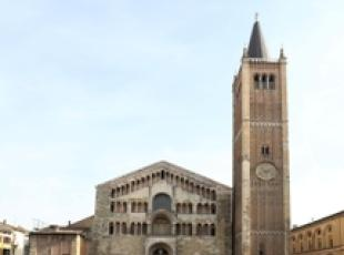 Parma to be Italian Capital of Culture 2020