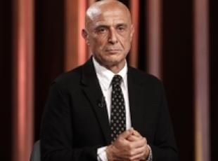 Mafia risk on elections - Minniti (3)