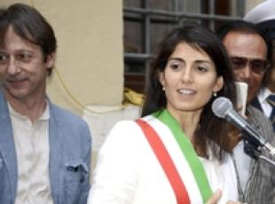 Budget to be approved, sponging scandal over - Raggi (3)