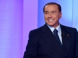 We'll scrap car, inheritance taxes - Berlusconi (4)