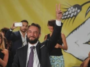 Outcome of M5S Sicilian primaries suspended by court (2)