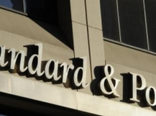 Cina: S&P taglia rating da AA- ad A+