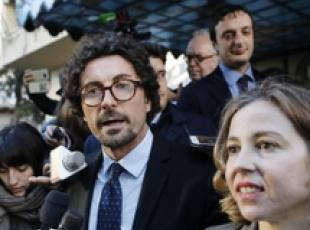 M5S, da partiti nessun no a Camera a noi