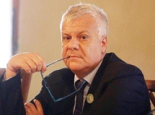 Most fire interventions in 10 yrs - Galletti
