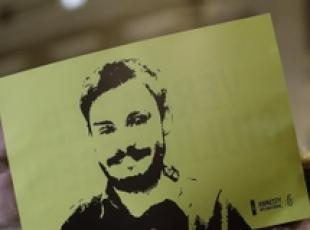 Our torturers head up police - prosecutor on Regeni (3)