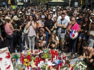 2 Italians among 14 killed in Barcelona terror attacks (4)