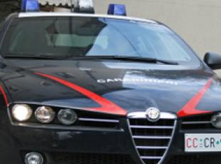 Stroncato traffico droga in Vallesina