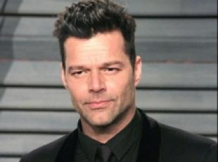 Ricky Martin, appello fratello disperso