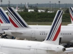 Alitalia:Air France,a ora no offerta