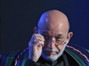 Karzai,'molto contrario a strategia Usa'