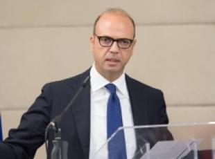 Alfano welcomes French hotspot clarification