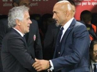 Donadoni: Bologna superiore all'Inter