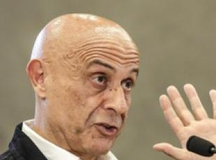 Forza Nuova 'march on Rome' illegal - Minniti