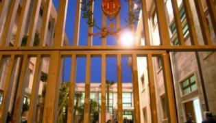 Brindisi, il rush finaledei 5 candidati sindaco