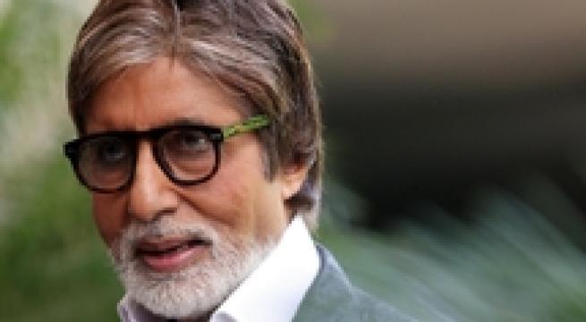 Star Bollywood salda debiti agricoltori
