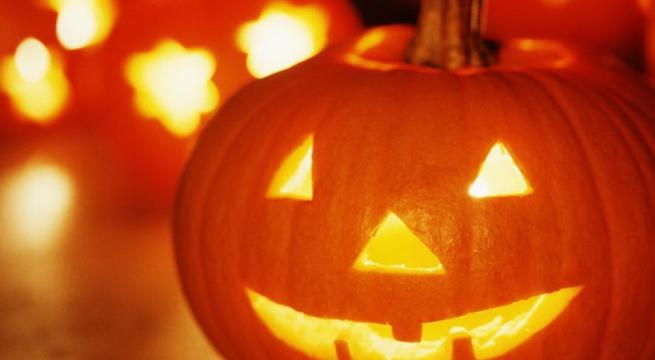 A Cellamare per Halloween niente dolcetto né scherzetto: la decisione del sindaco